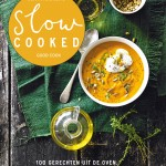 Slow Cooked | Olivia Andrews