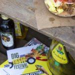 Uittip: Big Taste Festival 2016