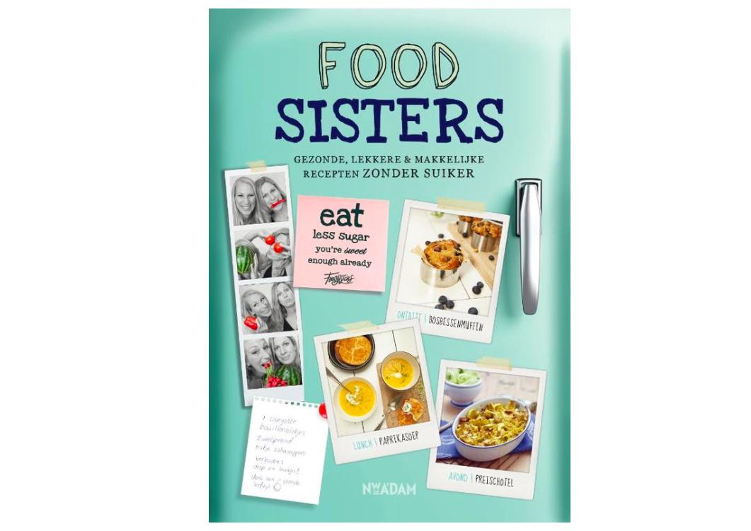 Food Sisters