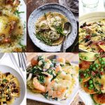 Pinspiratie: ravioli recepten voor ravioli day!