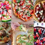 Pinspiratie: zo vier je Pizza Party Day!