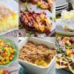 Verrassende ananas recepten voor Pineapple Day