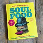 Soul Food | De vrouw met de baard