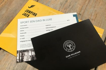 urban cycling club pellikaan almere
