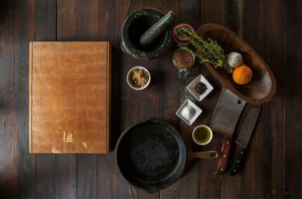 stoofpotjes recepten