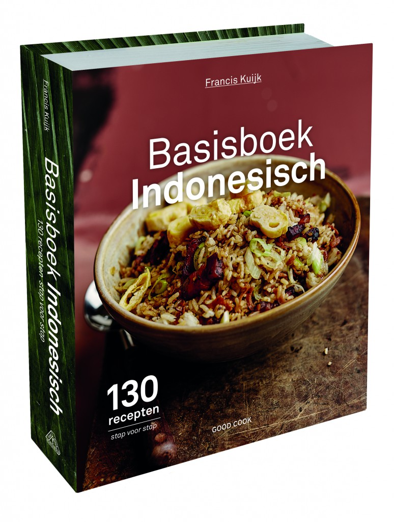 Basisboek Indonesisch_3D