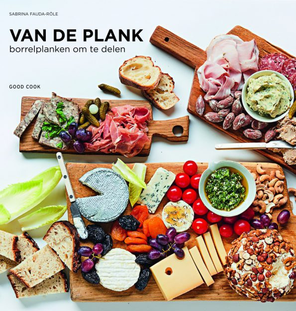 Van de plank_2D