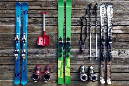 wintersport ergernissen