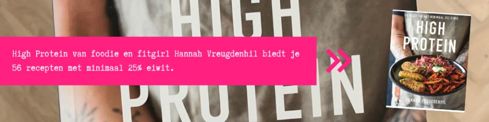 Banner High Protei Hannah Vreugdenhil.jpg
