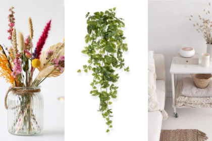 Friday Favorites #33: groen in huis foto