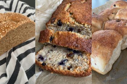 Brood bakken met hulp van de keukenmachine: drie recepten foto.jpg