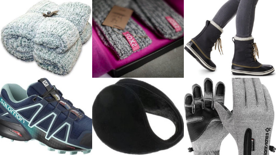Friday Favorites #37 winters comfort 6x