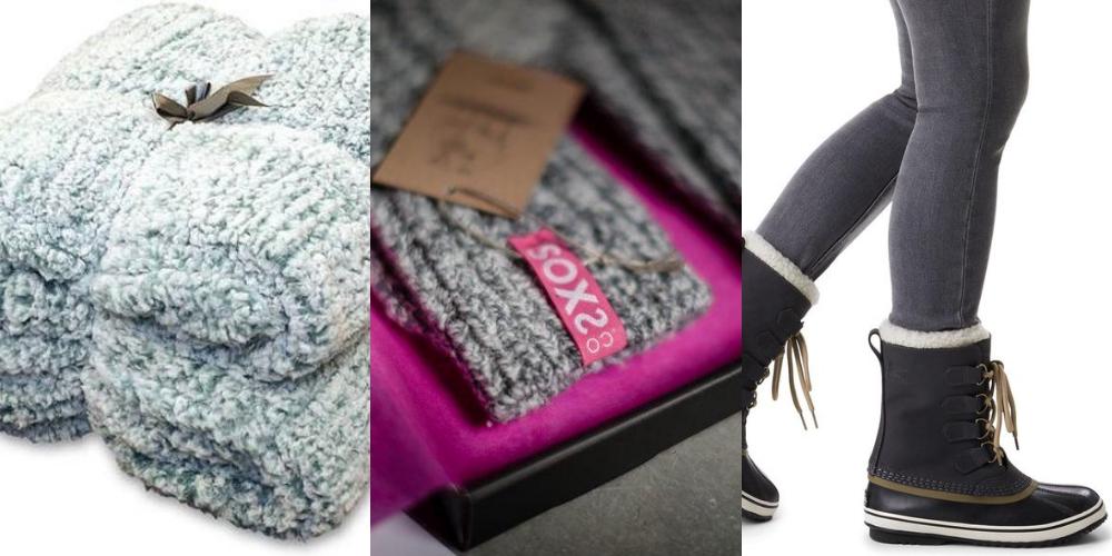 Friday favorites #37 winters comfort 3x