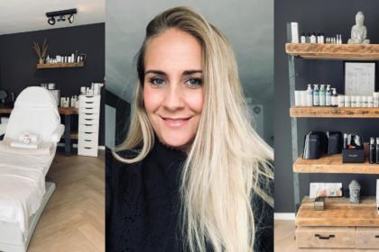 Huidverzorging: drie ultieme tips van Eva foto