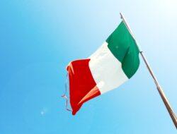 Italian mood, Italian food: 5 Italiaanse recepten foto